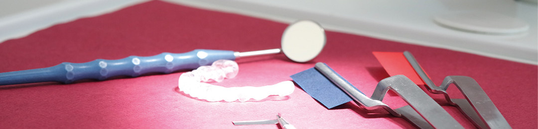 Zahnarztpraxis Dr. Bausch Poing