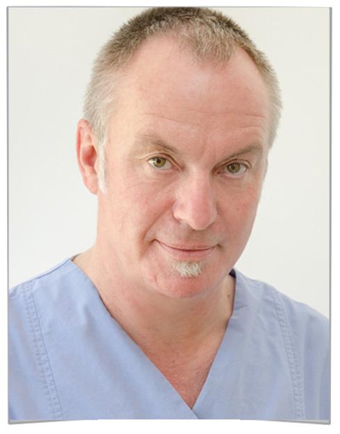Dr. Philipp Bausch